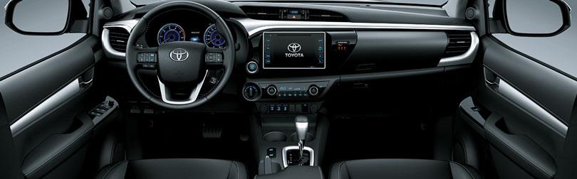 Toyota-Hilux-2018