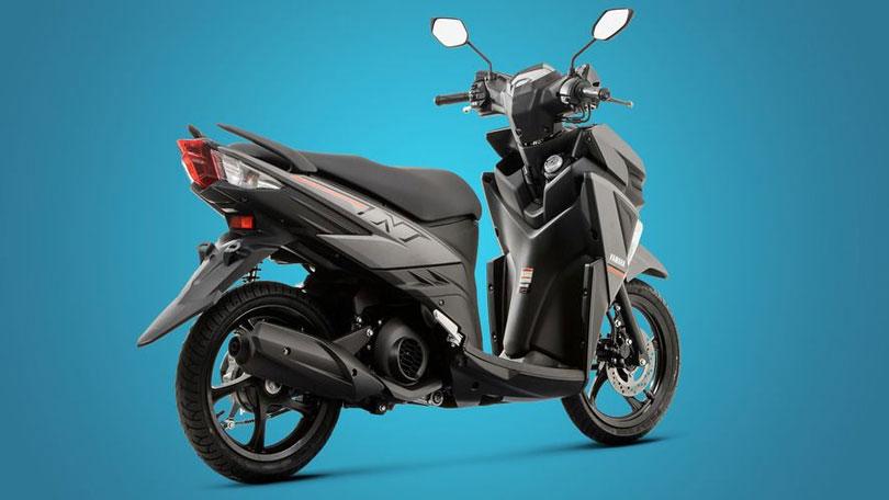 Yamaha-Neo-125-traseira-2018