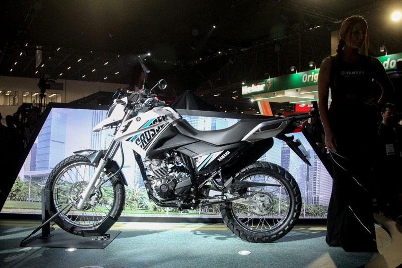 Yamaha-XTZ-150-S-Crosser-2018
