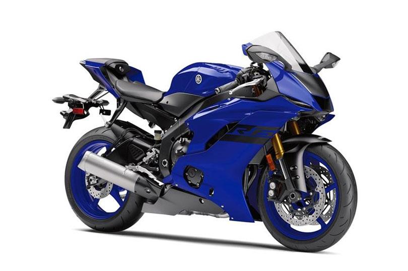 Yamaha-YZF-R6-2018