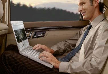 Como-colocar-internet-Wi-Fi-no-carro