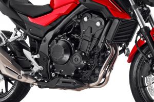 Honda CB 500 2019