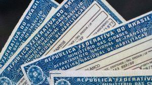 CNH para estrangeiros no Brasil