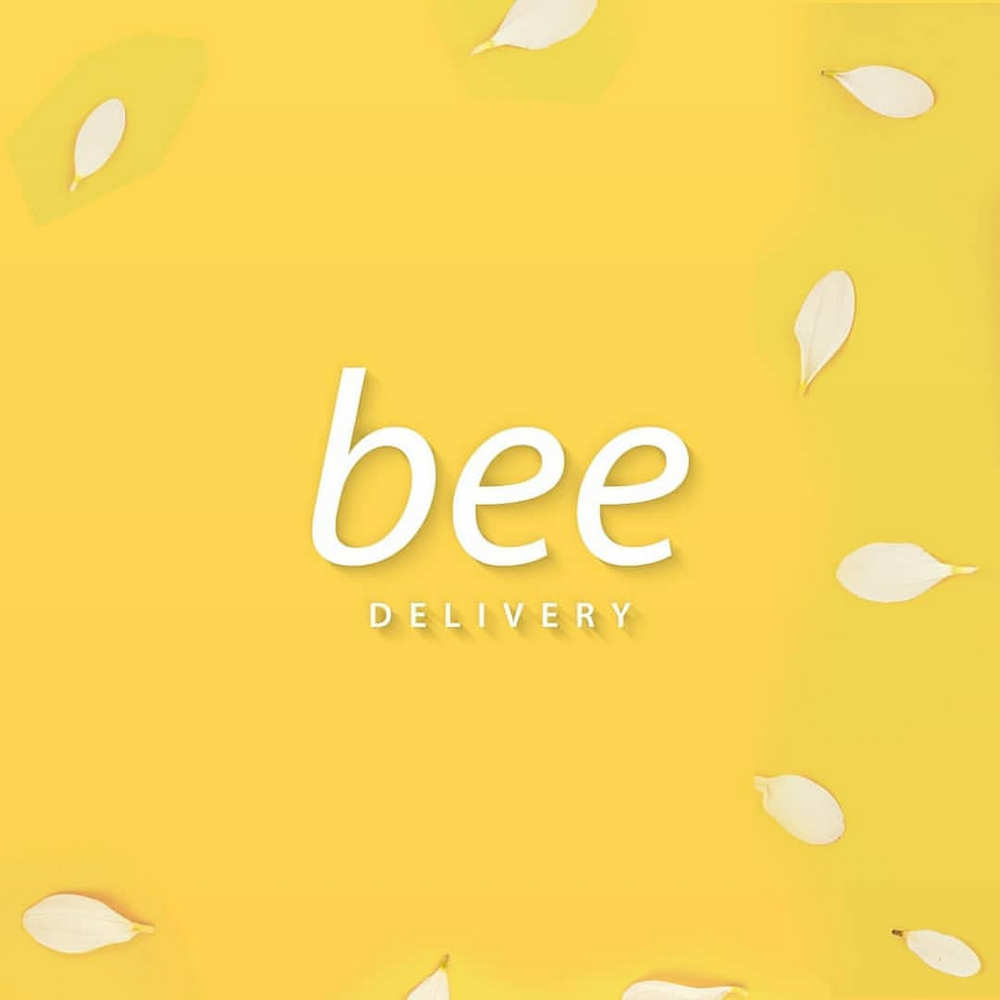 Bee Delivery